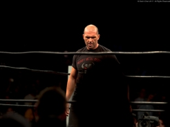 RING OF HONOR-0006746