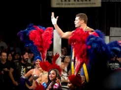 RING OF HONOR-0006820