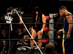 RING OF HONOR-0006831