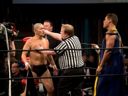RING OF HONOR-0006837