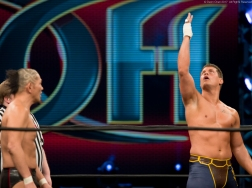 RING OF HONOR-0006843