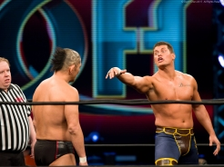RING OF HONOR-0006844