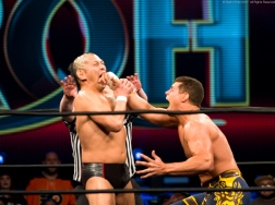 RING OF HONOR-0006848