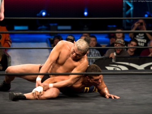 RING OF HONOR-0006851