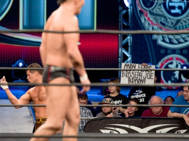 RING OF HONOR-0006856