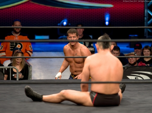 RING OF HONOR-0006873
