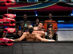 RING OF HONOR-0006890