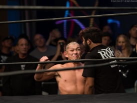 RING OF HONOR-0006987