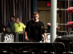 RING OF HONOR-0007014