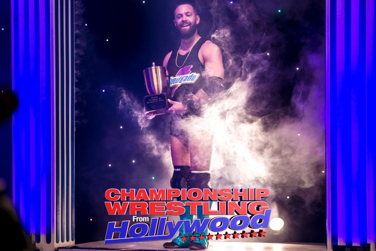 Championship Wrestling From Hollywood-240.JPG