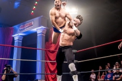 Championship Wrestling From Hollywood-263