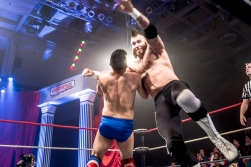 Championship Wrestling From Hollywood-264