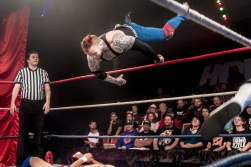 Championship Wrestling From Hollywood-265