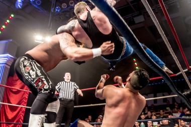 Championship Wrestling From Hollywood-272