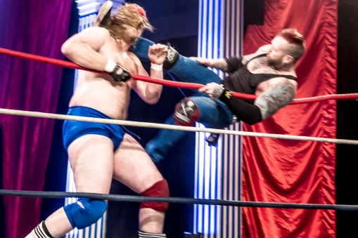 Championship Wrestling From Hollywood-274