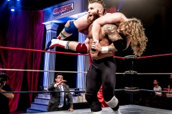 Championship Wrestling From Hollywood-282