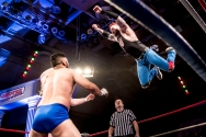 Championship Wrestling From Hollywood-285