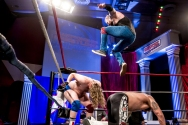 Championship Wrestling From Hollywood-289