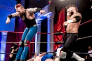 Championship Wrestling From Hollywood-290