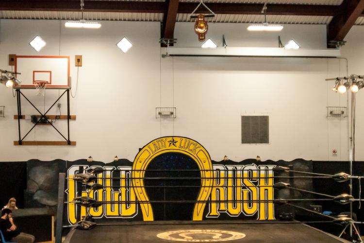 GOLD RUSH PRO WRESTLING12.JPG